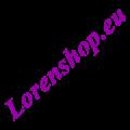 Uudised | Lorenshop.eu