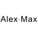 ALEX MAX