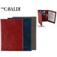 Kaarditasku PAL50-F281BL, , Autodokumentide ja passi kaaned