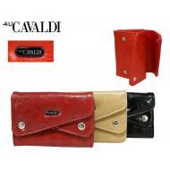 Naiste rahakott PE10-6630L, , PU nahast rahakotid