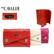 Naiste rahakott PE10-F191L, , PU nahast rahakotid