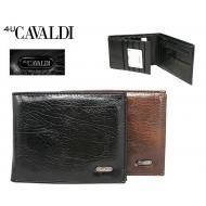 Meeste rahakott M010-470L, , PU nahast rahakotid