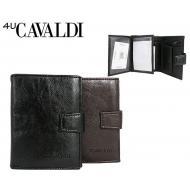 Meeste rahakott M5L-1515L, , PU nahast rahakotid