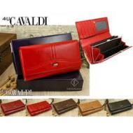 Naiste rahakott GD24-2L, , PU nahast rahakotid