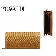 Naiste rahakott YU-11-658-20LL Brown, , PU nahast rahakotid