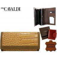 Naiste rahakott CA-21 CAMEL