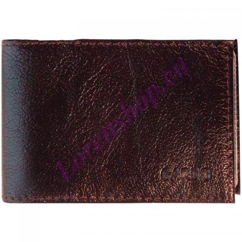 Kaarditasku 176903 D.Brown