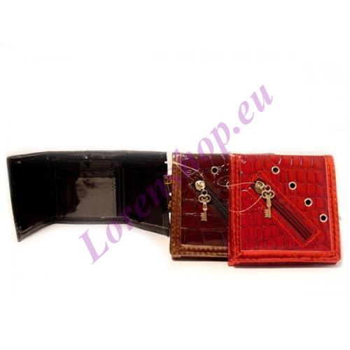 Laste rahakott CLW-001L