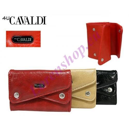 Naiste rahakott PE10-6630L