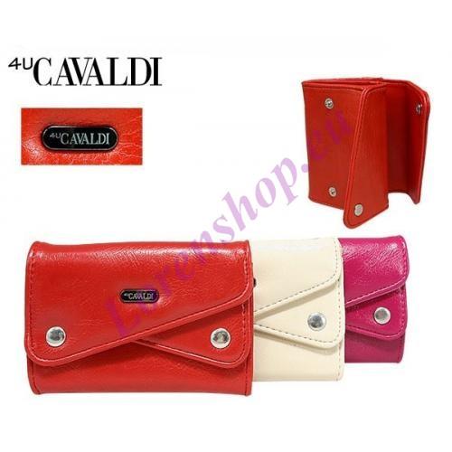 Naiste rahakott PE10-F191L