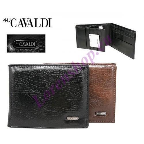 Meeste rahakott M010-470L
