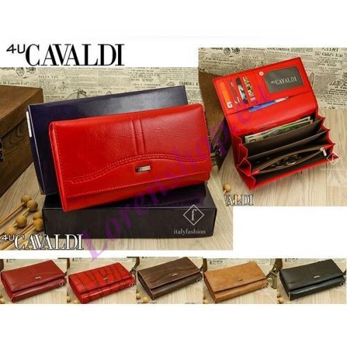 Naiste rahakott GD27-2L